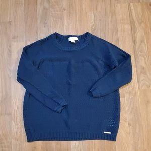 3/$30 Michael Kors  sweater